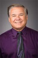 DR. ROBERT WEBER Dentist in Wheeling, IL at NextGen Dental & Orthodontics