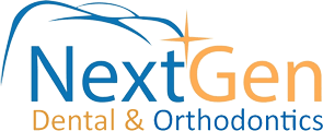 NextGen Dental & Orthodontics - Dentist - Wheeling IL